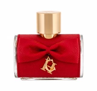 Parfumuotas vanduo Carolina Herrera CH Privée Eau de Parfum 80ml