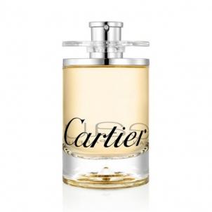 Parfumuotas vanduo Cartier Eau de Cartier EDP 50 ml Kvepalai moterims