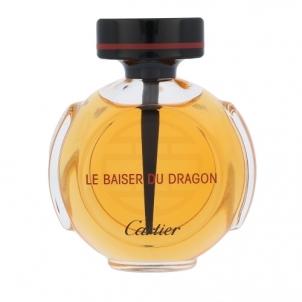 Parfumuotas vanduo Cartier Le Baiser du Dragon EDP 100ml