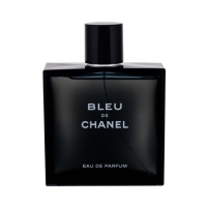 Parfumuotas vanduo Chanel Bleu de Chanel EDP 300ml Kvepalai vyrams