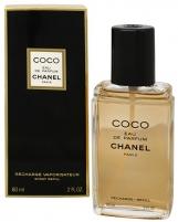 Parfumuotas vanduo Chanel Coco EDP (filling) 60 ml