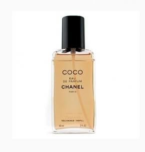 Chanel Coco EDP 60ml (refill)
