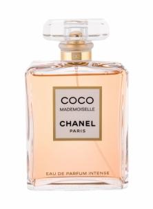 Parfimērijas ūdens Chanel Coco Mademoiselle Intense Eau de Parfum 200ml