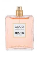 Parfimērijas ūdens Chanel Coco Mademoiselle Intense EDP 100ml (testeris)