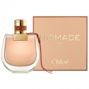 Parfumuotas vanduo Chloé Nomade Absolu De Parfum EDP 50 ml Kvepalai moterims