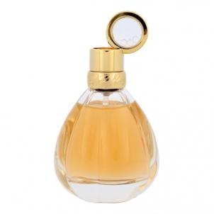 Parfumuotas vanduo Chopard Enchanted EDP 50ml Kvepalai moterims