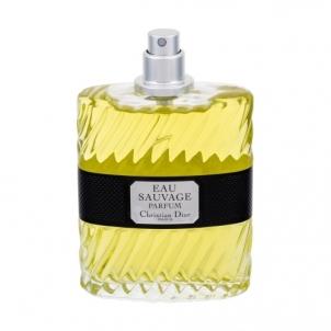 Parfimērijas ūdens Christian Dior Eau Sauvage Parfum EDP 100ml (testeris)