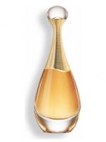 Parfumuotas vanduo Christian Dior J´adore Absolu EDP 75ml