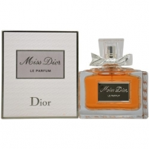 Parfumuotas vanduo Christian Dior Miss Dior Le Parfum Perfumed water 75ml