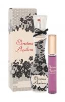 Parfumuotas vanduo Christina Aguilera Christina Aguilera Eau de Parfum 30ml (Rinkinys 2) Kvepalai moterims