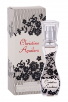 Perfumed water Christina Aguilera Christina Aguilera EDP 15ml Perfume for women