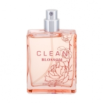 Perfumed water Clean Blossom EDP 60ml (tester)