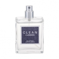 Perfumed water Clean Cashmere EDP 60ml (tester)