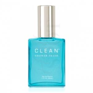 Clean Shower Fresh EDP 30 ml Perfume for women