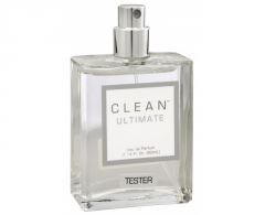 Parfimērijas ūdens Clean Ultimate EDP 60ml (testeris)