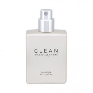 Parfumuotas vanduo Clean Warm Cashmere EDP 30ml (testeris)