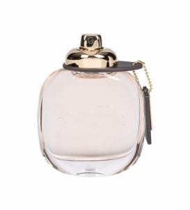 Parfimērijas ūdens Coach Coach Eau de Parfum 90ml Smaržas sievietēm