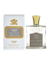 Parfumuotas vanduo Creed Royal Mayfair EDP 50 ml