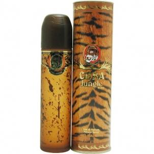 Cuba Jungle Tiger EDP 100ml Perfume for women