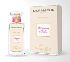 Parfumuotas vanduo Dermacol and Praline EDP 50 ml Kvepalai moterims