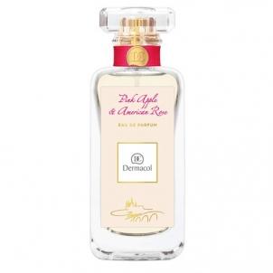 Parfumuotas vanduo Dermacol Pink Apple & American Rose EDP 50 ml