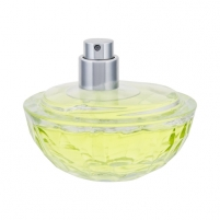 Perfumed water DKNY Be Delicious Crystallized EDP 50ml (tester)