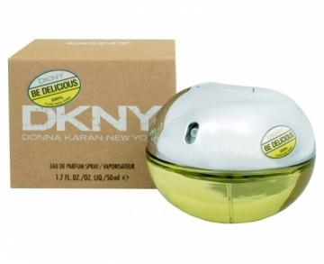 DKNY Be Delicious EDP 15ml