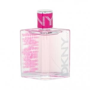 Parfumuotas vanduo DKNY City Perfumed water 50ml