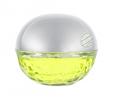 Parfumuotas vanduo DKNY DKNY Be Delicious Crystallized Eau de Parfum 50ml Kvepalai moterims