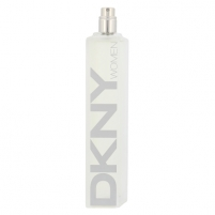 Parfimērijas ūdens DKNY DKNY Energizing 2011 EDP 50ml (testeris)