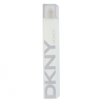 DKNY Energizing 2011 EDP 100ml