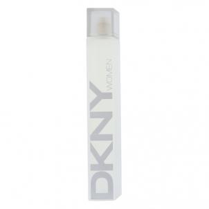 Parfumuotas vanduo DKNY Energizing 2011 EDP 100ml