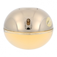 DKNY Golden Delicious EDP 50ml (tester)