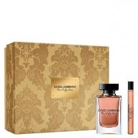 Parfumuotas vanduo Dolce & Gabbana The Only One - EDP 50 ml + EDP 10 ml