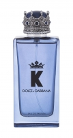 Parfumuotas vanduo Dolce&Gabbana K EDP 100ml