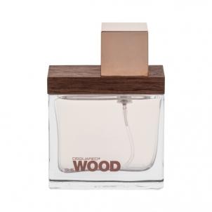 Parfumuotas vanduo Dsquared2 Wood EDP 30ml