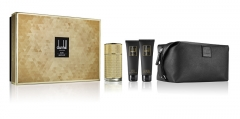Eau de toilette Dunhill Icon Absolute EDP 100 ml (Rinkinys)
