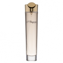Dupont Women EDP 100ml