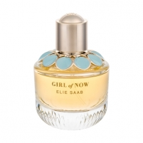 Parfimērijas ūdens Elie Saab Girl of Now EDP 50ml