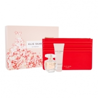 Elie Saab Le Parfum EDP 50ml (Set)