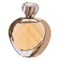 Parfumuotas vanduo Elizabeth Arden Untold Absolu EDP 50ml