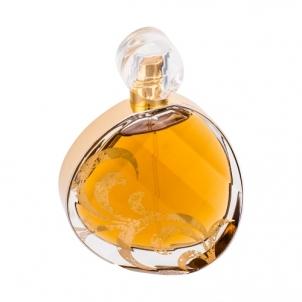 Perfumed water Elizabeth Arden Untold Luxe EDP 50ml