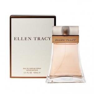 Parfumuotas vanduo Ellen Tracy Ellen Tracy Perfumed water 100ml