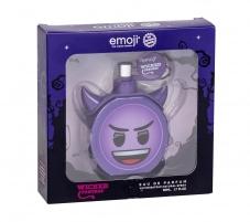 Parfumuotas vanduo Emoji Wicked Fantasy EDP 50ml Perfume for children