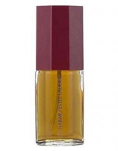 Parfumuotas vanduo Esteé Lauder Cinnabar EDP 50ml (testeris)
