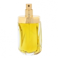Esteé Lauder Knowing EDP 75ml (tester)
