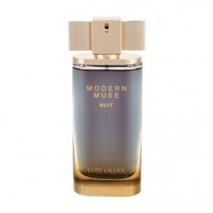 Perfumed water Esteé Lauder Modern Muse Nuit EDP 100ml