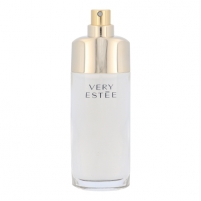 Perfumed water Esteé Lauder Very Estee EDP 50ml (tester)