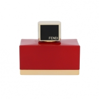 Perfumed water Fendi L´Acquarossa EDP 50ml