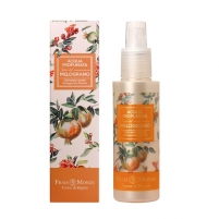 Parfimērijas ūdens Frais Monde Pomegranate Flowers Perfumed Water Cosmetic 125ml